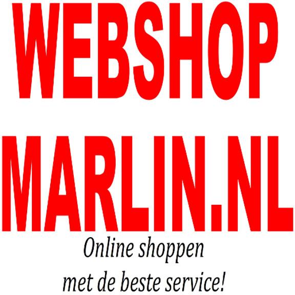 kortingscode Webshopmarlin.nl, Webshopmarlin.nl kortingscode, Webshopmarlin.nl voucher, Webshopmarlin.nl actiecode