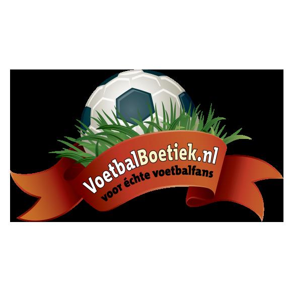 Voetbalboetiek.nl