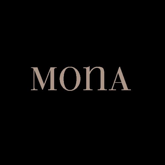 kortingscode Mona-mode.nl, Mona-mode.nl kortingscode, Mona-mode.nl voucher, Mona-mode.nl actiecode