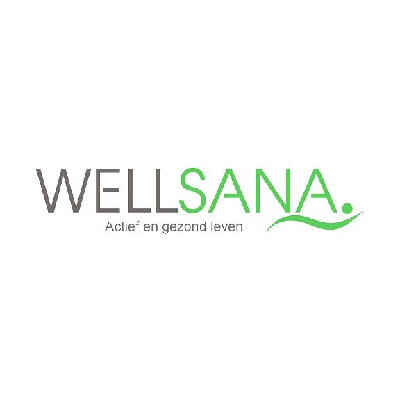 kortingscode voor Wellsana.nl, Wellsana.nl kortingscode