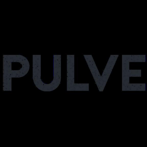 kortingscode voor Pulve.com, Pulve.com kortingscode