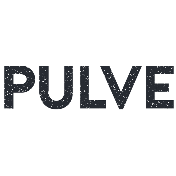 aanbiedingen Pulve.com, Pulve.com aanbiedingen