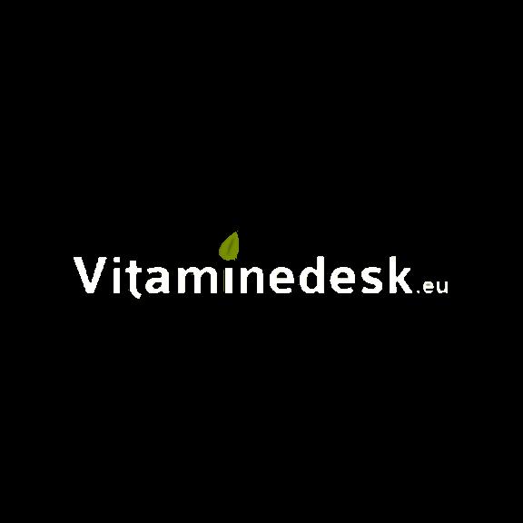Vitaminedesk.eu