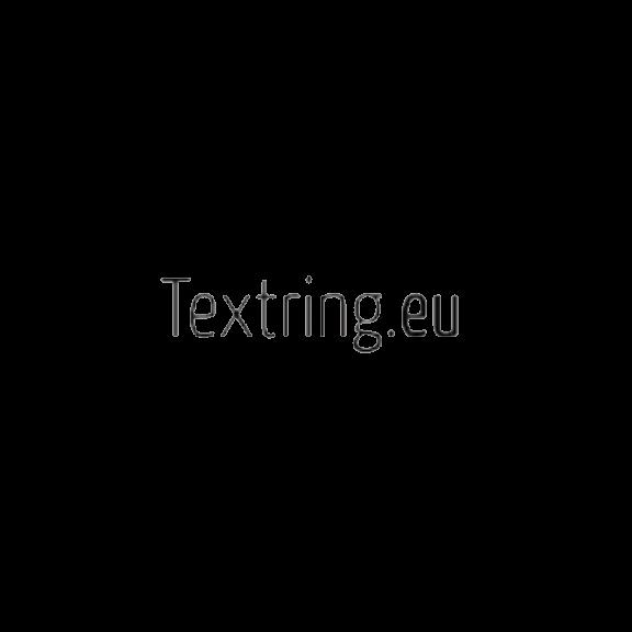 Korting bij Textring.eu
