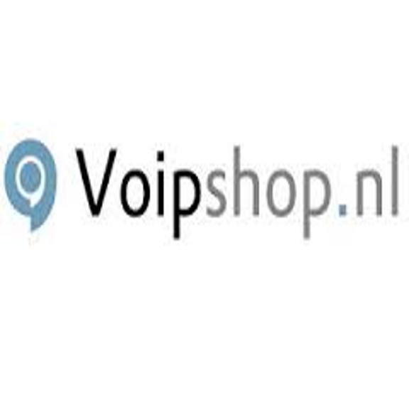 Voipshop.nl