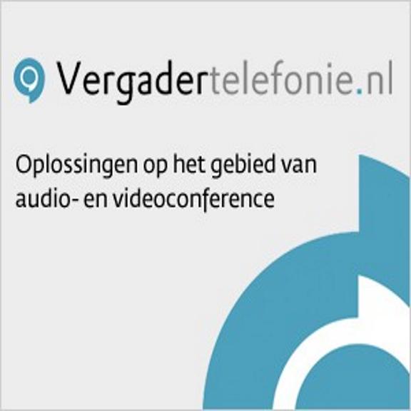 Vergadertelefonie.nl