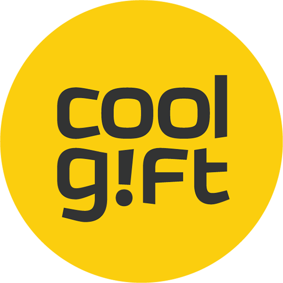 Korting bij CoolGift.com