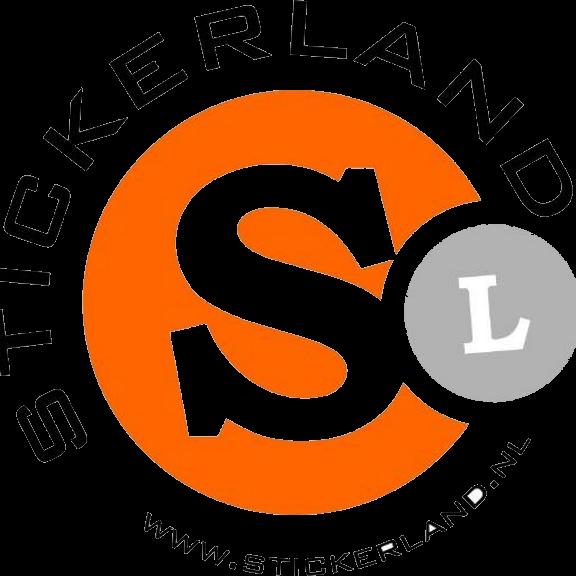 Stickerland.nl