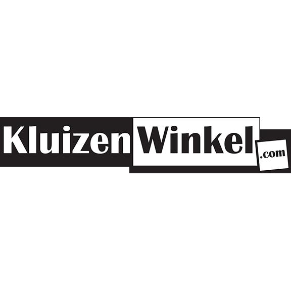 Korting bij KluizenWinkel.com