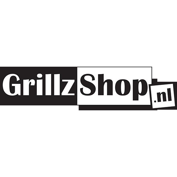 Korting bij GrillzShop.nl