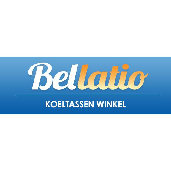 Korting bij Koeltassenwinkel.nl