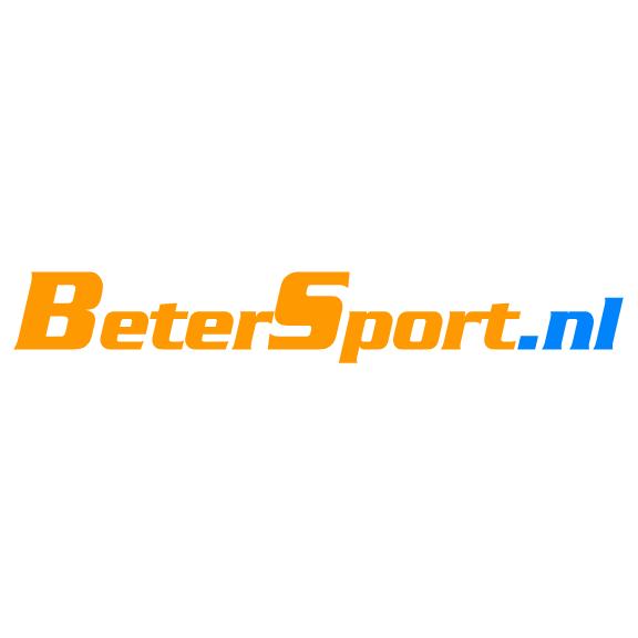 Korting bij Betersport.nl