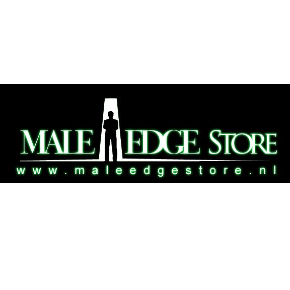 Maleedgestore.nl