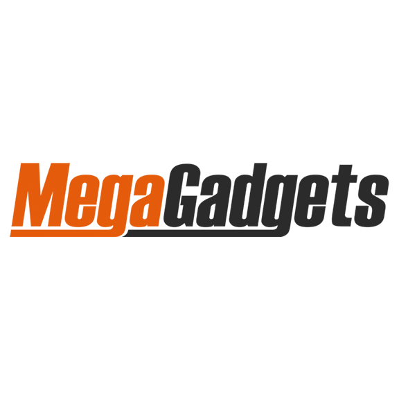 Korting bij Megagadgets.nl