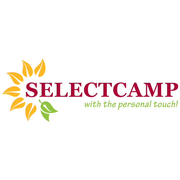Selectcamp.nl