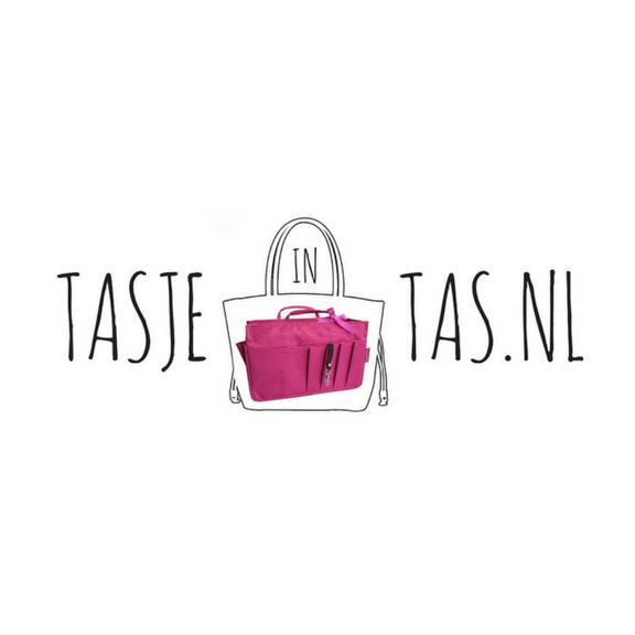 Tasjeintas.nl