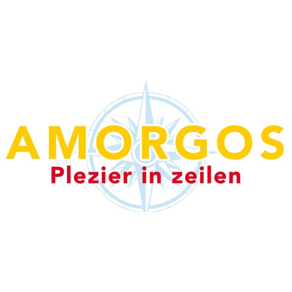 Korting bij Amorgos.nl