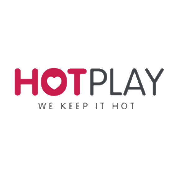 Hotplay.nl
