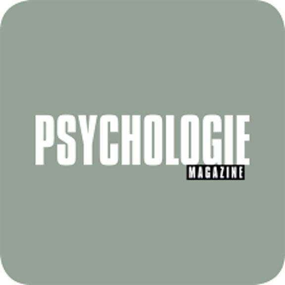 Psychologiemagazine.nl