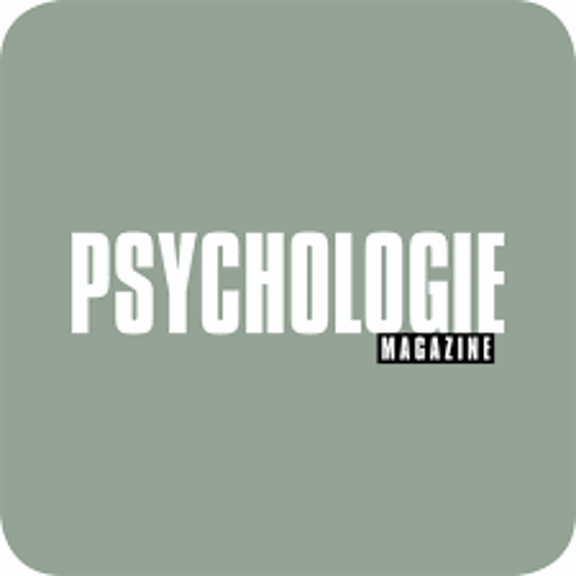 Korting bij Psychologiemagazine.nl