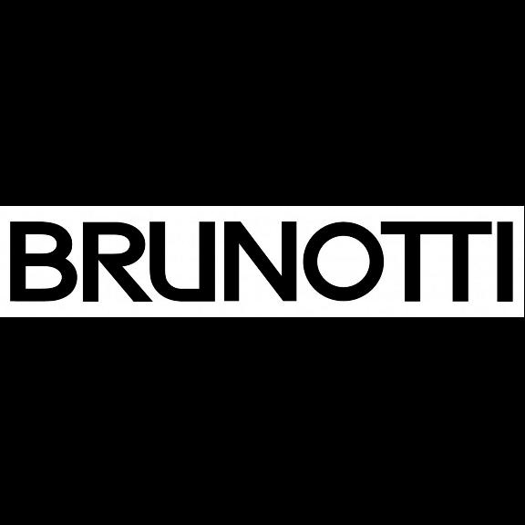 Brunottishop.com