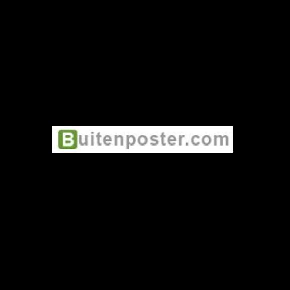 Buitenposter.com
