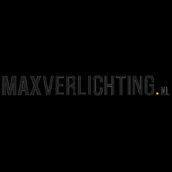 Maxverlichting.nl