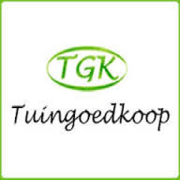 Tuingoedkoop.nl