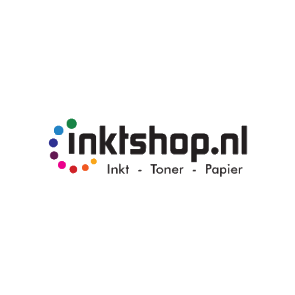 Inktshop.nl