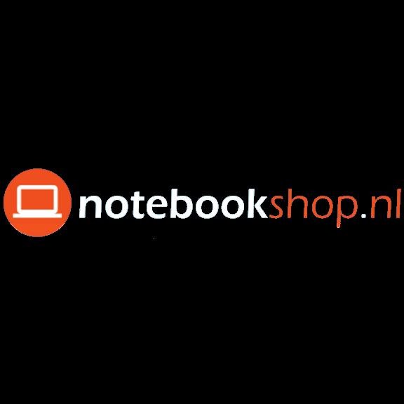 Notebookshop.nl