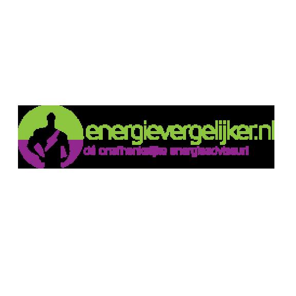 Energievergelijker.nl