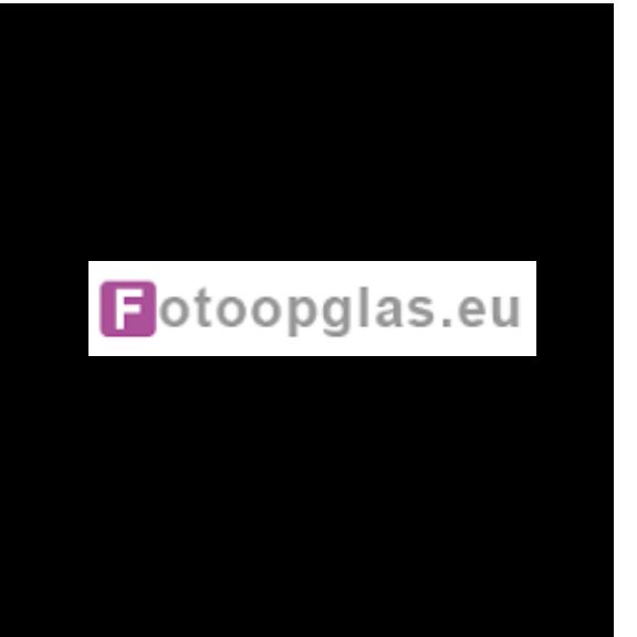 Fotoopglas.eu