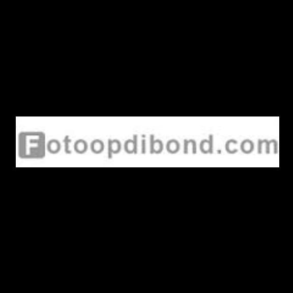 Fotoopdibond.com