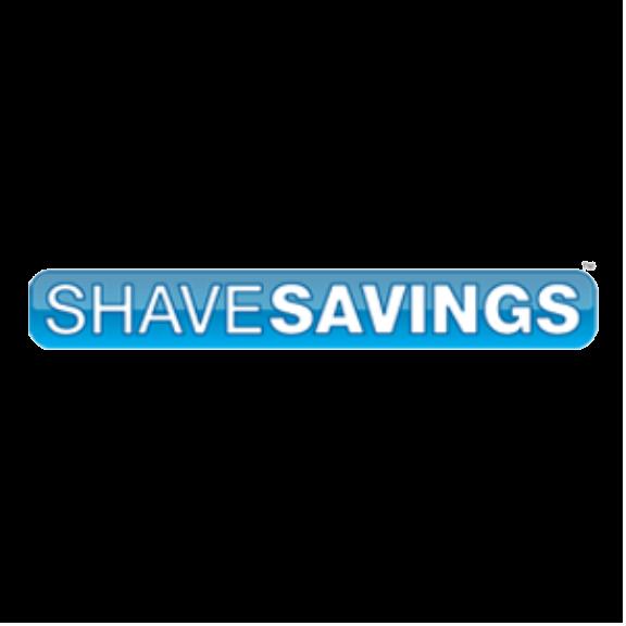 Korting bij Shavesavings.com