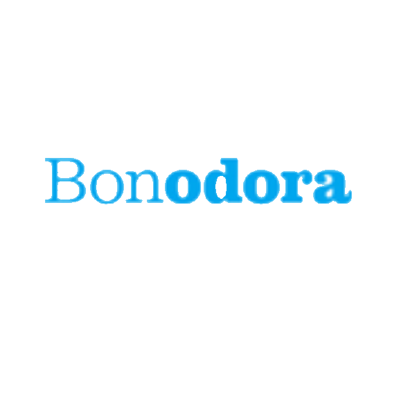 Korting bij Bonodora.com