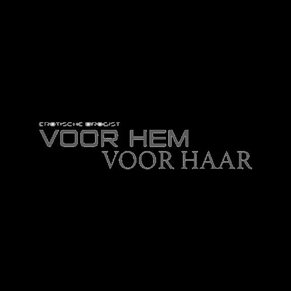Voorhemvoorhaar.nl