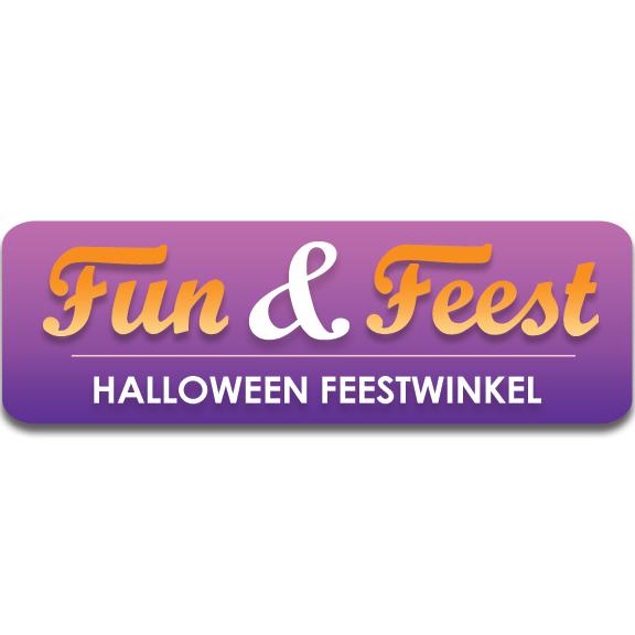 Korting bij Halloween-feestwinkel.nl
