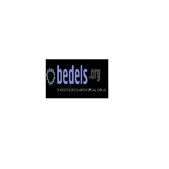 Bedels.org