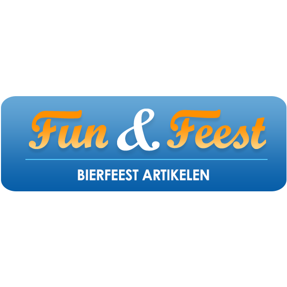 Korting bij Bierfeest-artikelen.nl