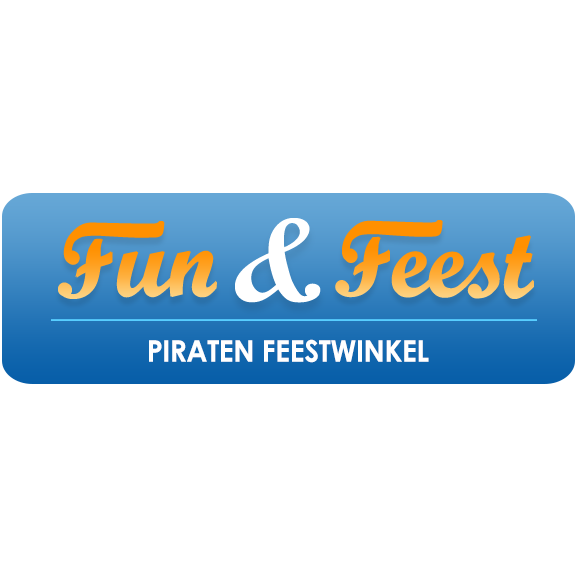 Korting bij Piraten-feestwinkel.nl