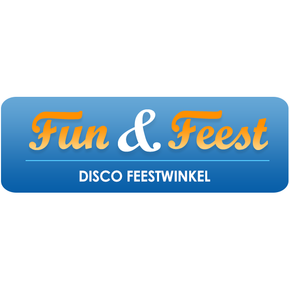 Korting bij Disco-feestwinkel.nl