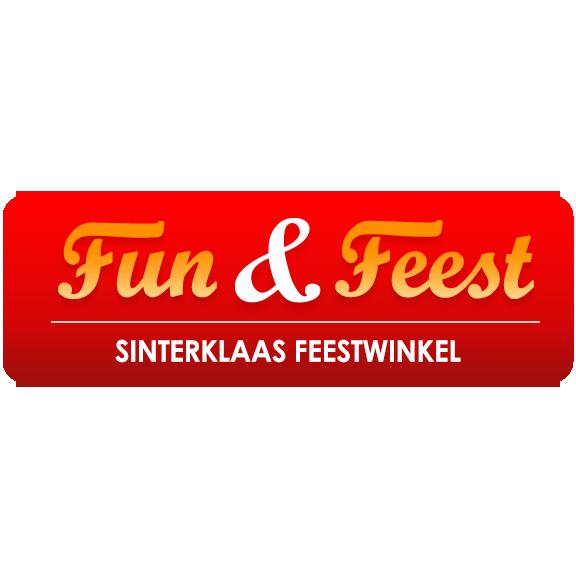 Korting bij Sinterklaas-feestwinkel.nl