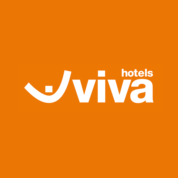 Korting bij Hotelsviva.com