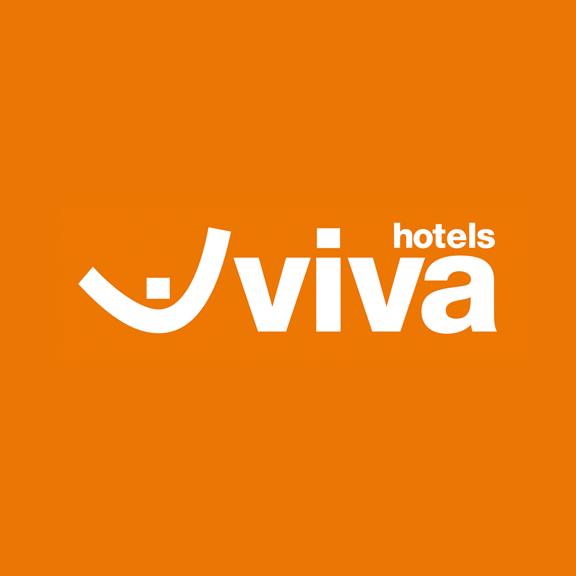 Korting bij Hotelsviva.com