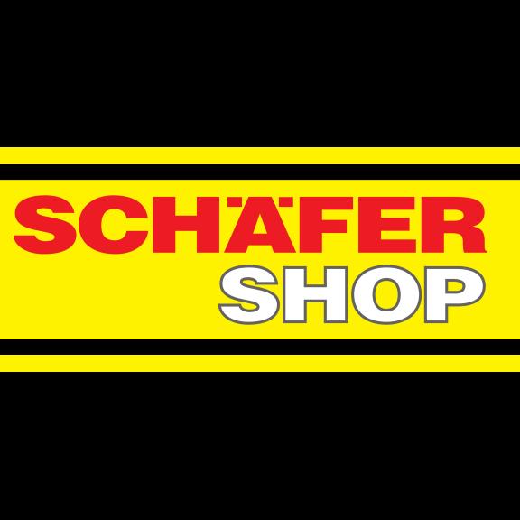 Schaefer-shop.nl