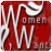 Womenwants.nl
