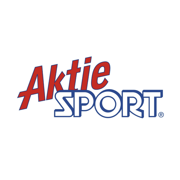 Korting bij Aktiesport.nl