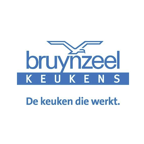 Bruynzeelkeukens.nl