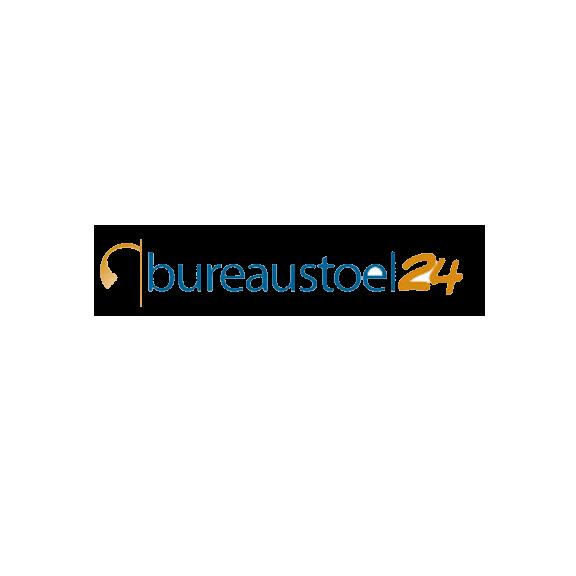 Bureaustoel24.nl