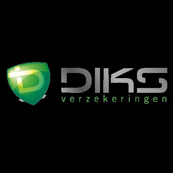 Diks.nl